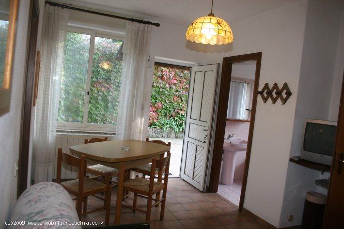 Appartamenti Le Castagne