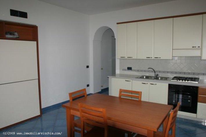 Appartamenti Polito