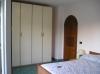 Camera da letto trilocale Agave