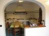 Cucina Trilocale Agave
