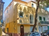 Casa in vendita a Lacco Ameno vspace=